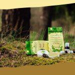 Egyfeszt Egészség - Gyergyói fűszer- és gyógynövények bemutatása (Halasági Csibi teák)