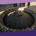 Kiállítás: Örményország képekben (Keresztes Zoltán)