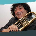 Boban Markovic Orkestar (vendégszereplő: Básits Branka)