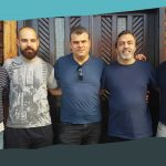 Szabó Zsolt Quintett