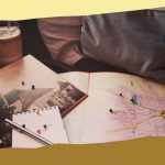 Ifjúsági program: Térképezd fel! - kincskeresés a városban (Ambrus Dorottya)
