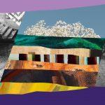 Kiállítás: Terra firma (gyergyói alkotók tárlata)