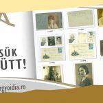 Gyergyói DIA - a régi fotók szerepe a helytörténeti ismeretekben (Tarisznyás Márton Múzeum)