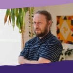 Dr. Szőcs Levente előadása: Csúfolódó népköltészet (Veresvirág panzió és környéke)